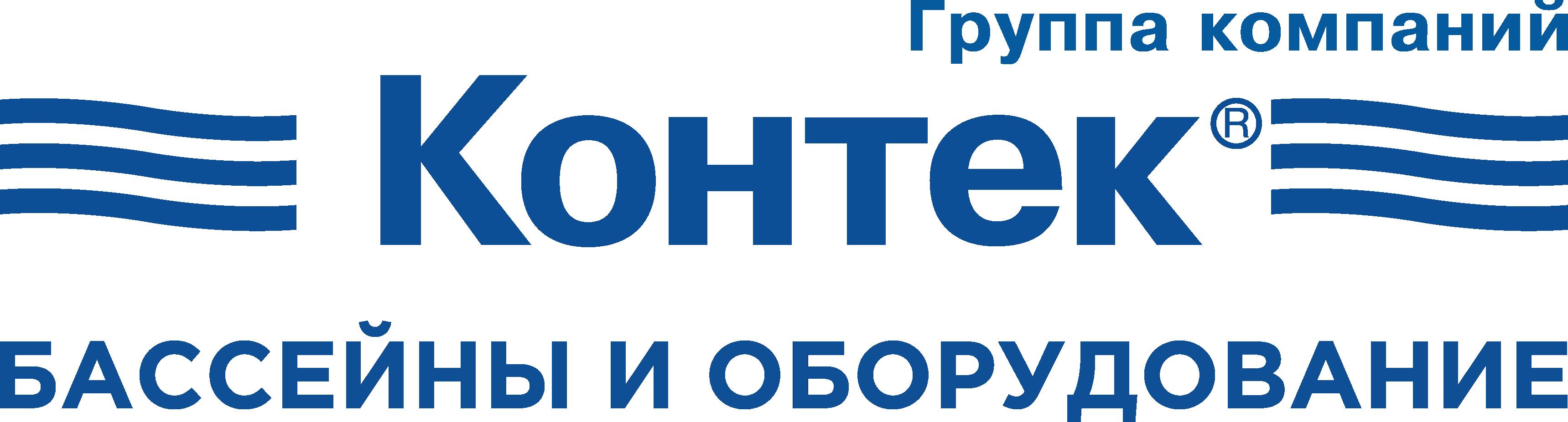 logo-kontek